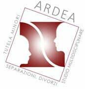 Studio Ardea